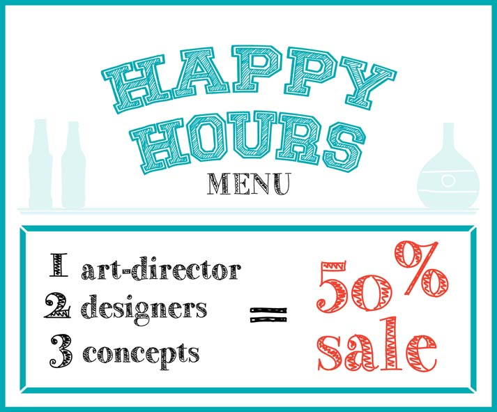 happyhours_web_final-03a.jpg